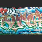 aerosoul_junkys_2002_slider