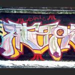 atari_2003_slider