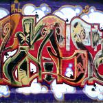 diablo_2_tumblinger_2007_sl