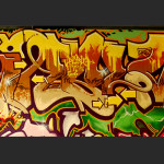 diablo_isart_2006_slider