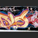 diablo_lates_2002_slider