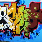 diablo_lerchenau_2006_slide