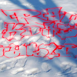diablo_snow_up_2006_slider