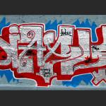diablo_tumblinger_slider_20