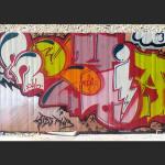 donlates_holydiablo_2007_sl