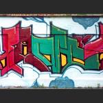 honda_2004_slider