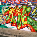 niko_cafe_lates_slider