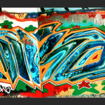 niko_lates_2000_slider