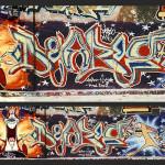 noah_lates_diablo_pure_2002