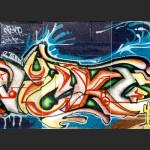sat_nicko_shame