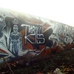 satone_thrillkiss_trudering_2012