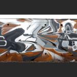 thrillkiss_trudering_2012_slider
