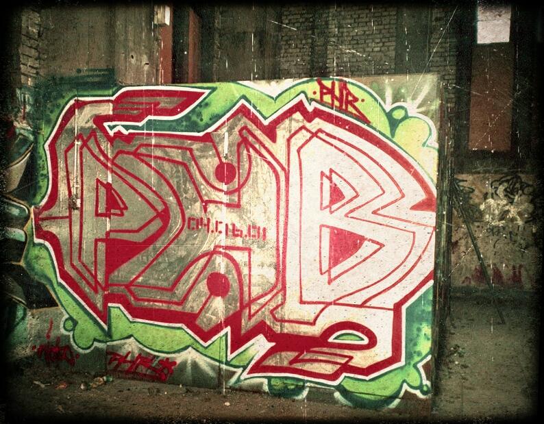 phb_2001